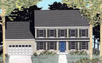 House plans 2401 2600 square feet for 2600 square foot house plans