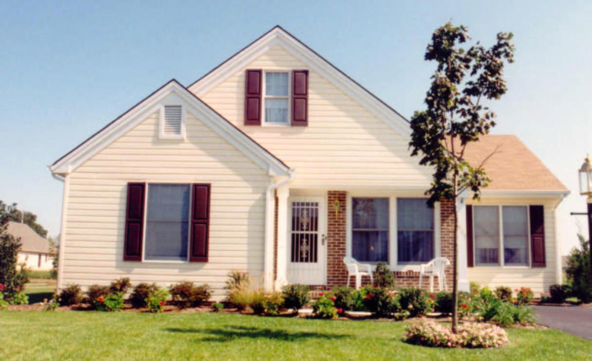 House Plans 1101 1300 Square Feet