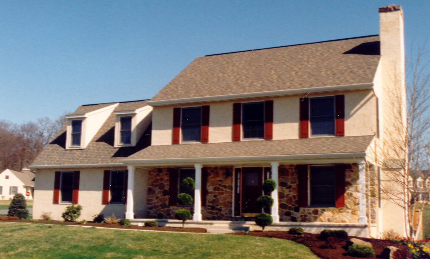 House Plans 2101 2200 Square Feet