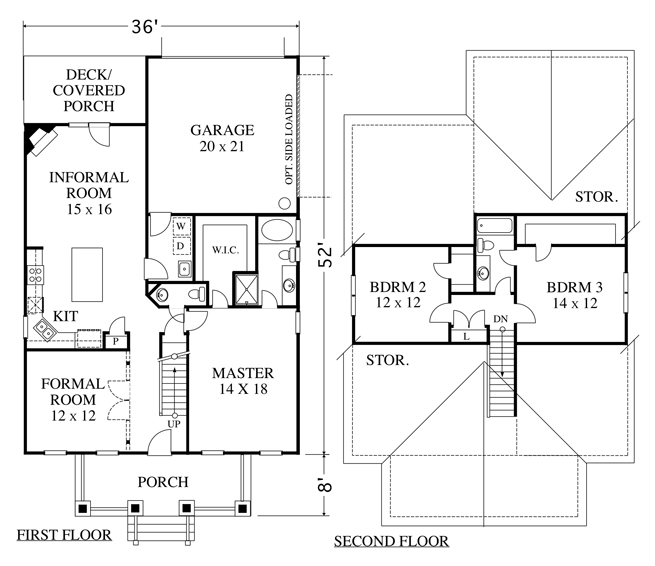 Hollyhock House Plan 28 Images Hollyhock House Plan House Plans Hollyhock Cottage Home