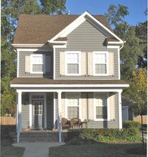 Tnd home plans find house plans for Tnd house plans